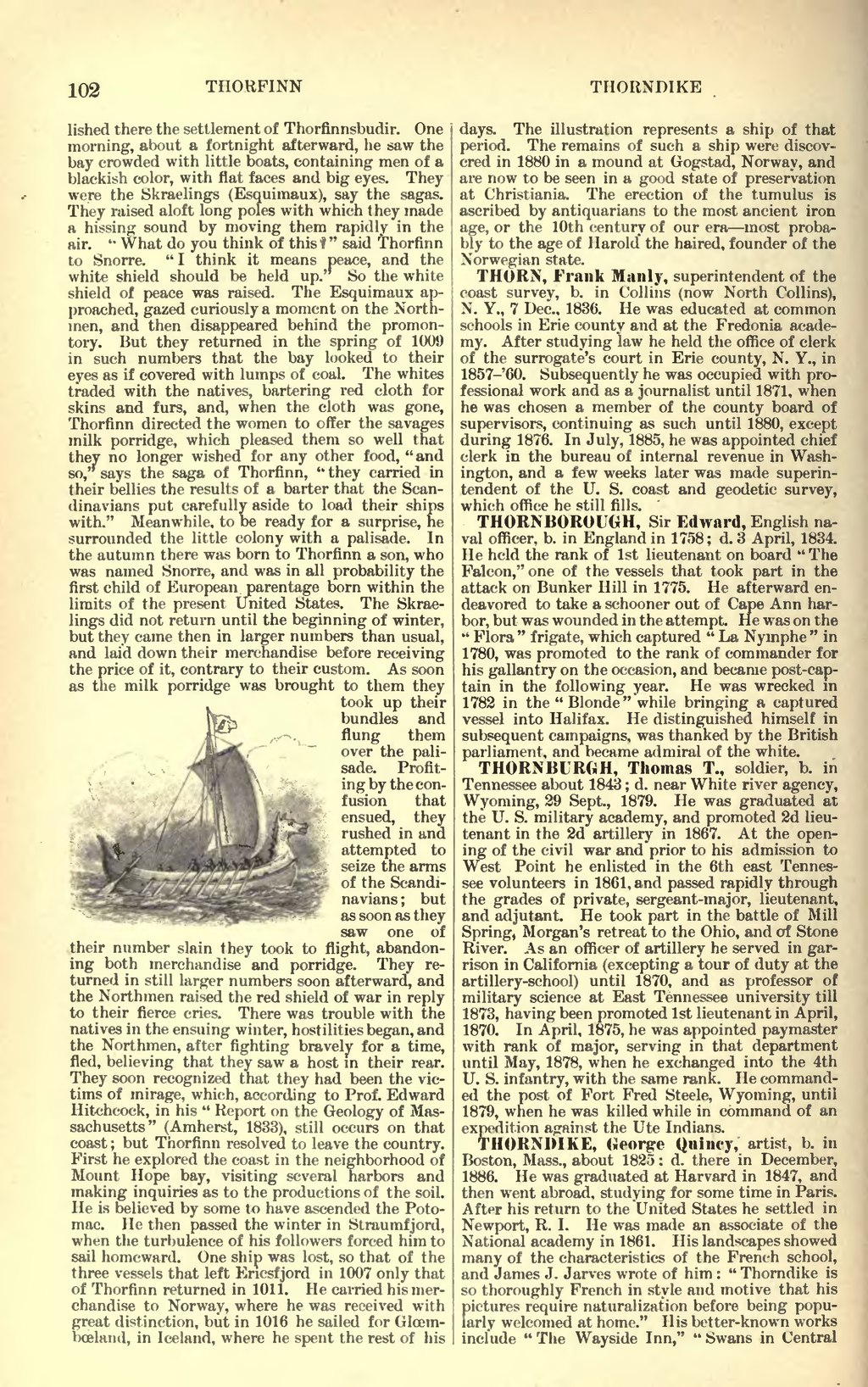 Page:Appletons' Cyclopædia of American Biography (1889