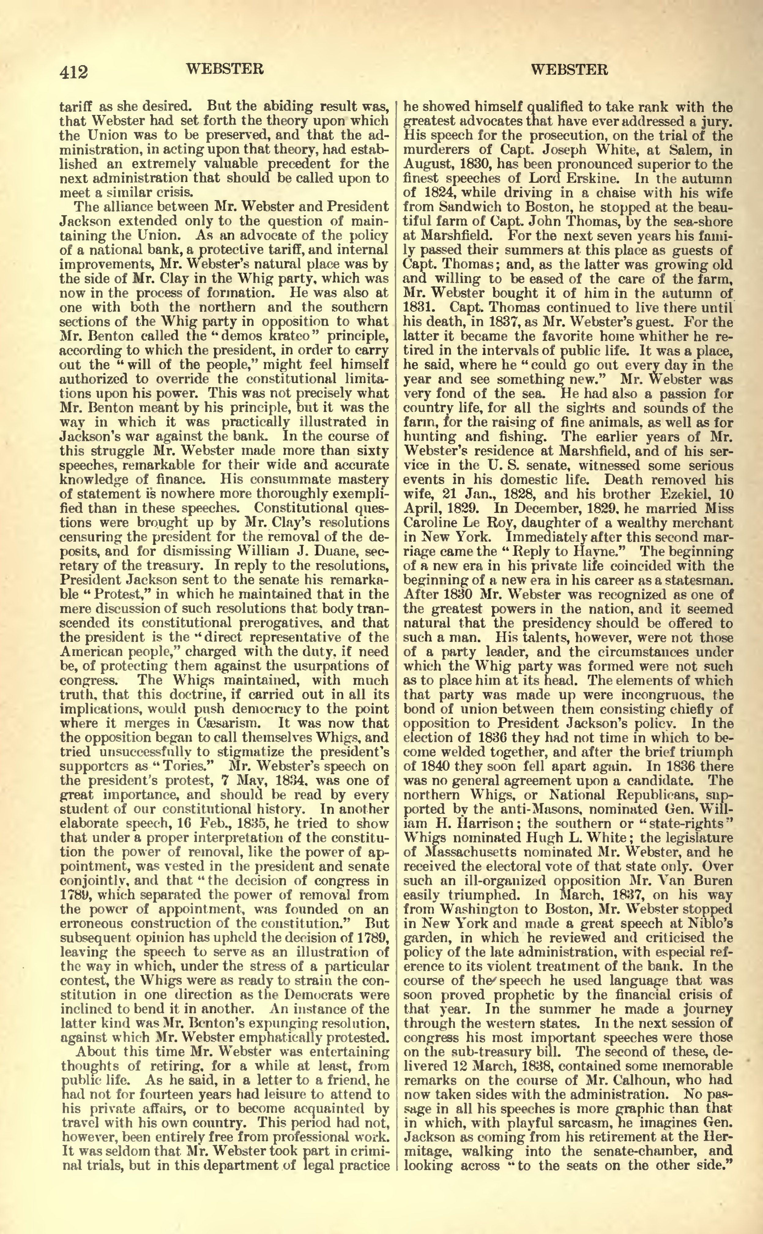 Page:Appletons' Cyclopædia of American Biography (1889, volume 6