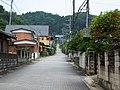 Approach to Shobo-ji 01.jpg