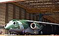 Apresentação KC-390 (15576572716) (2).jpg