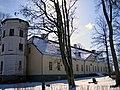 Apriki Manor (2).jpg
