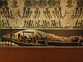 April 26, 2012 - San Diego Museum of Man - Headless Mummy Display.jpg