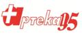Apteka95.png