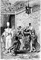 Arabian Nights - Lalauze - 10.jpg