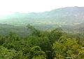 Araku Valley view 44.jpg