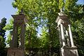 Aranjuez PM 090694 E.jpg
