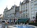 Aranybika szálloda (16467. számú műemlék) 2.jpg