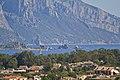 Arbatax, Province of Ogliastra, Sardinia, Italy - panoramio.jpg