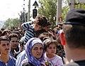 Arbeitsbesuch Mazedonien (20270358044).jpg