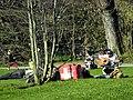 Arboretum Zürich 2012-03-28 16-27-53 (P7000).JPG