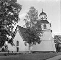 Arbrå kyrka - KMB - 16000200035976.jpg