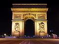 Arc Triomphe 2010.jpg