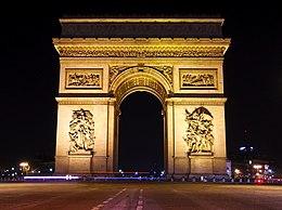 260px-Arc_Triomphe_2010.jpg