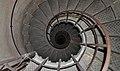 Arc de Triomphe - panoramio (4).jpg