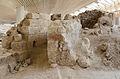 Archaeological site of Akrotiri - Santorini - July 12th 2012 - 88.jpg