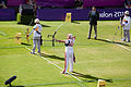 Archery at the 2012 Summer Olympics (8142480933).jpg