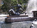 Archibald Fountain side sculpture 2.jpg