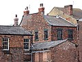 Architectural Detail - Liverpool - England - 14 (28179243065).jpg