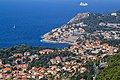 Architecture of the city of Dubrovnik. View from the height.jpg