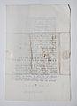 Archivio Pietro Pensa - Esino, E Strade, 008.jpg