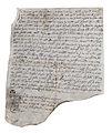 Archivio Pietro Pensa - Pergamene 04, 84.jpg