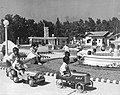 Archivo General de la Nación Argentina 1949 Ciudad Infantil.jpg