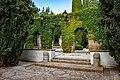 Archivo Historico de Granada 04.jpg