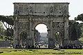 Arco di Constantino (5772756735).jpg