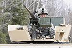 Arctic infantrymen hone combat skills 130514-F-QT695-082.jpg