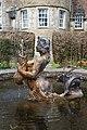 Ardkinglas House - view of fountain.jpg