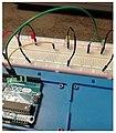 Arduino collegamento pin11.jpg