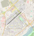 Area of airport krasnoyarsk-severnyi landsat-5 openstreetmap.png