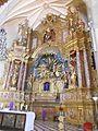 Argelers de la Marenda. Santa Maria del Prat 5.jpg