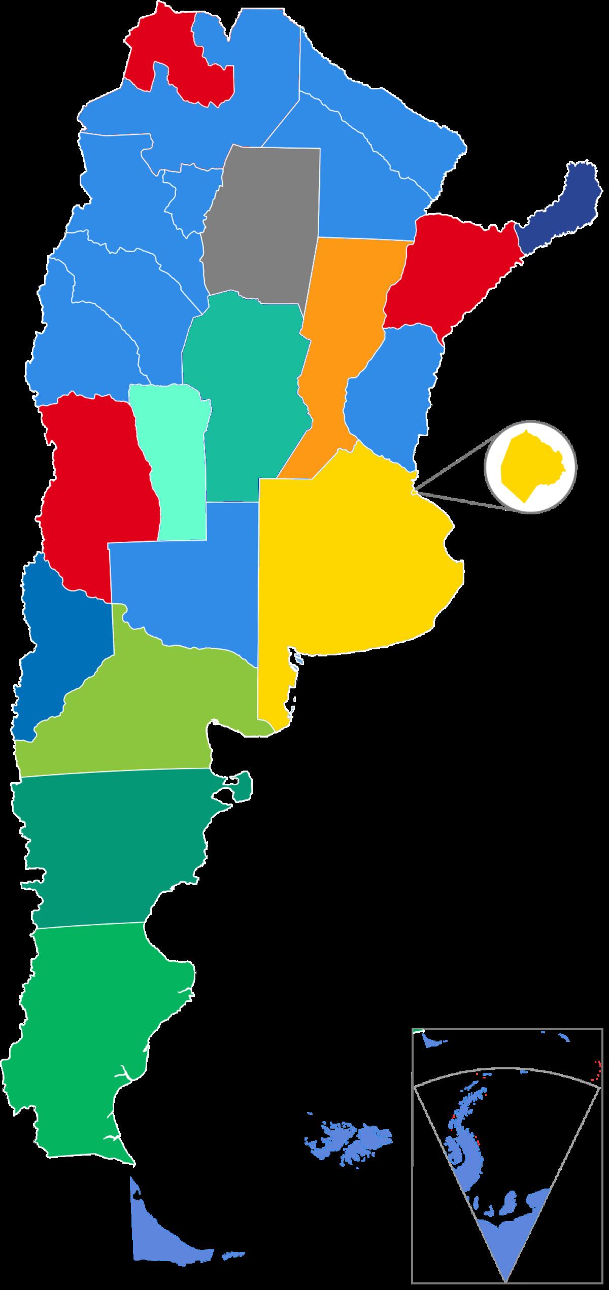 14 de diciembre de 2015 - 1 1