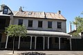 Argyle Place, Millers Point 07.jpg