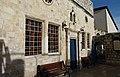 Ari Ashkenazi Synagogue, Tsfat (Safed) - Israël (4674432329).jpg