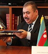 Arif Alishanov comm.jpg
