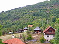 Arilje-radosevo-7836.jpg