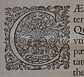 Aristotelis de animalibus 08155 C.jpg