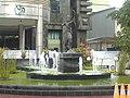 Arjuna Statue - panoramio.jpg