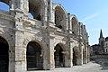 Arles Arenes 01.jpg