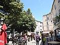 Arles place doumer.jpg