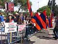 Armenian day of remembrance 2016 e.jpg