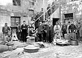 Armenian orphenage of Aleppo 1920.jpg