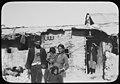 120px-Armenisk_flyktningeleir_-_fo301417