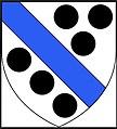 Armoiries Famille d'Auttay.jpg