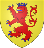 Armoiries Habsbourg.svg