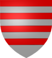 Armoiries Hongrie.png