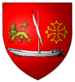 Armoiries Saint-Sixte (47).png