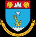 Armoiries du Collège Jean-Eudes - Couleurs 2018.png